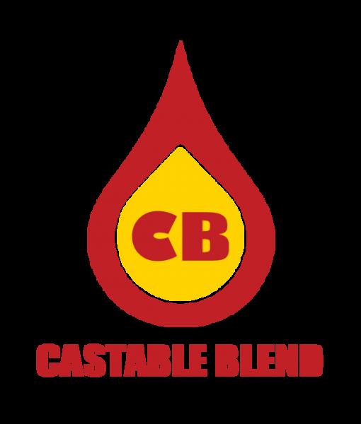 Castable Blend
