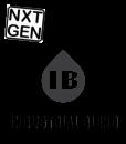 Next Generation formula, Satin Black finish, high temperature resistance, semi- Flexible.
