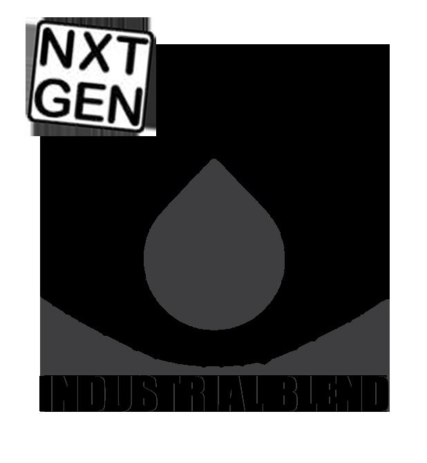 FTD-NXT-IND-BLACK