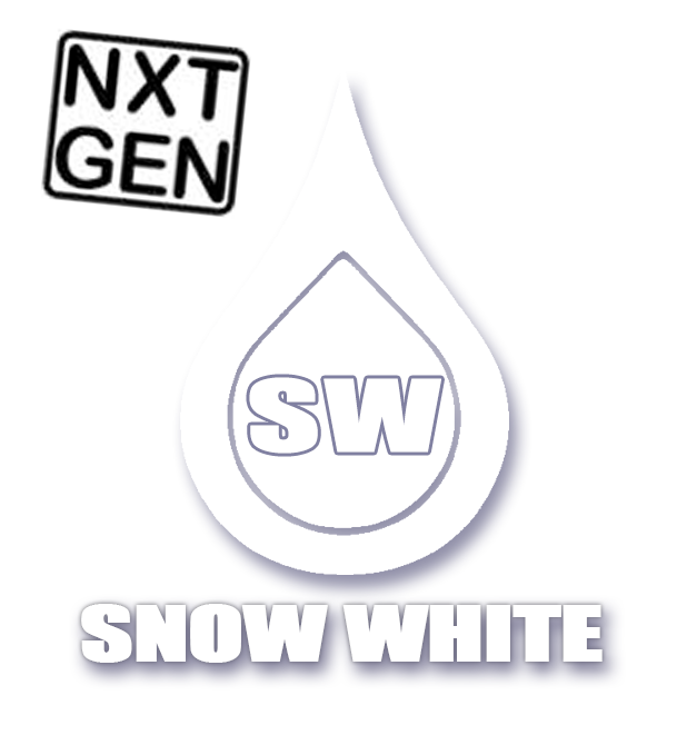 FTD-NXT-SNOW-WHITE
