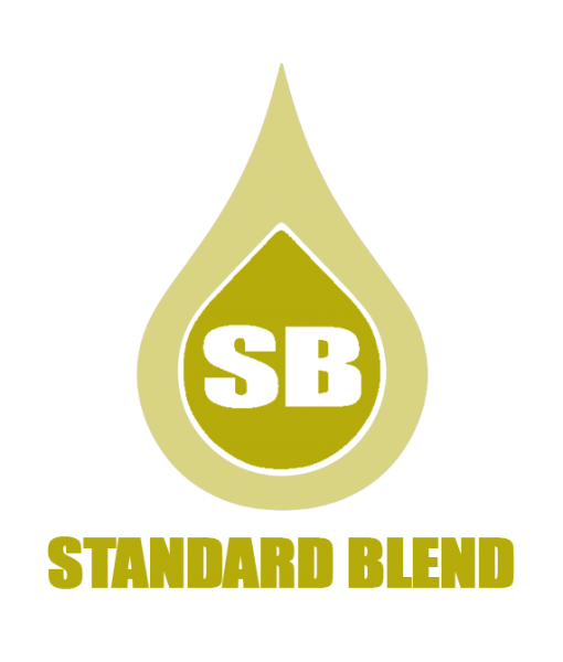 Standard Clear