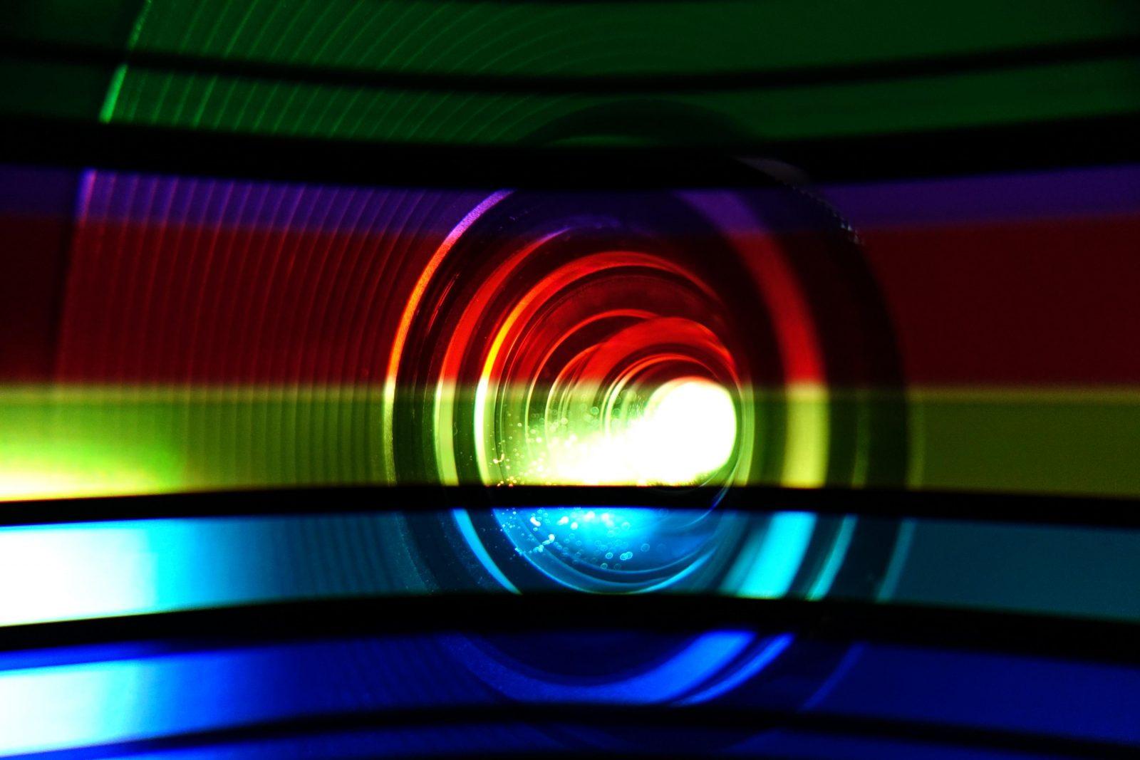 DLP_projector_web