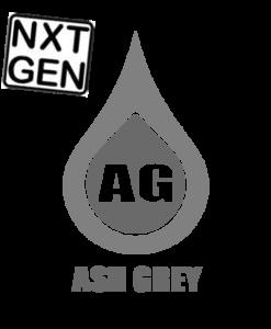NextGen formula, Ash Grey, SLA/DLP UV activated resin, 3D printing,