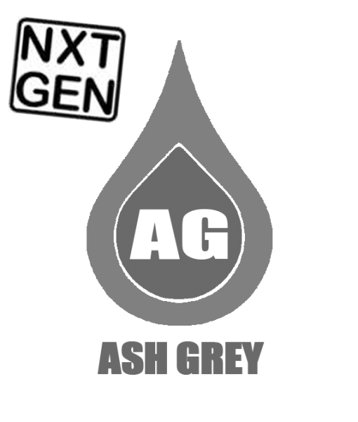 FTD-NXT-ASH-GREY
