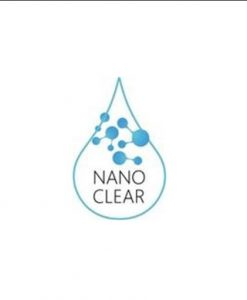 FunToDo Nano-Clear Resin, DLP, LED, SLA Resin