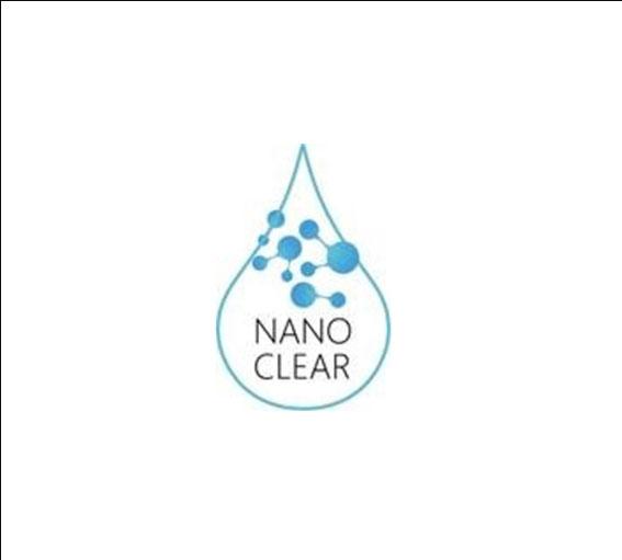 FTD-Nano-Clear
